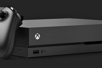 News for Xbox